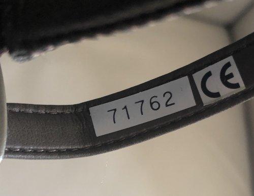 SR007 Serial No.JPG
