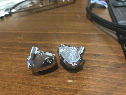 AAC5E1BB-3788-4407-8262-6678368EF65E.jpeg