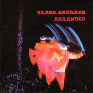 Black_Sabbath_-_Paranoid.jpg