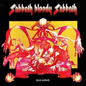Black_Sabbath_SbS.jpg