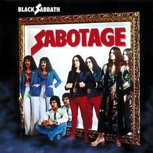 Black_Sabbath_Sabotage.jpg