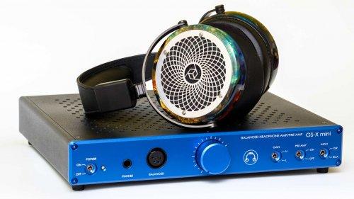 HeadAmp-GS-X-Mini-Rosson-Audio-Designs-RAD-0.jpg