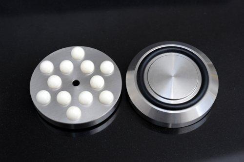 New Cera-Disc 12 Ceramic Bearings.jpg