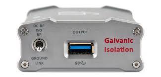 ifi Audio Nano iGalvanic 3.0