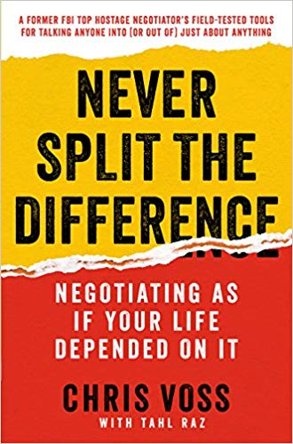 Never Spilt The Difference_Voss.jpg