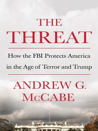 The Threat_McCabe.jpg