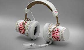 Earcup noodle Headphones.jpg