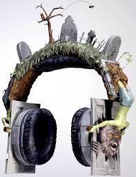 grave headphone.jpg