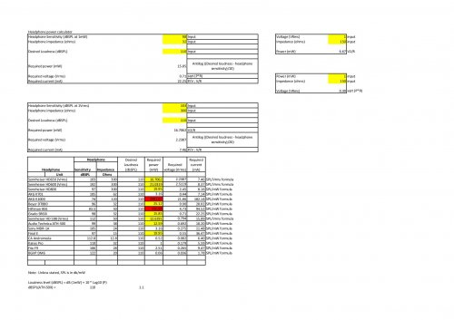 Headphone SPL calculation Part 2-page-001.jpg