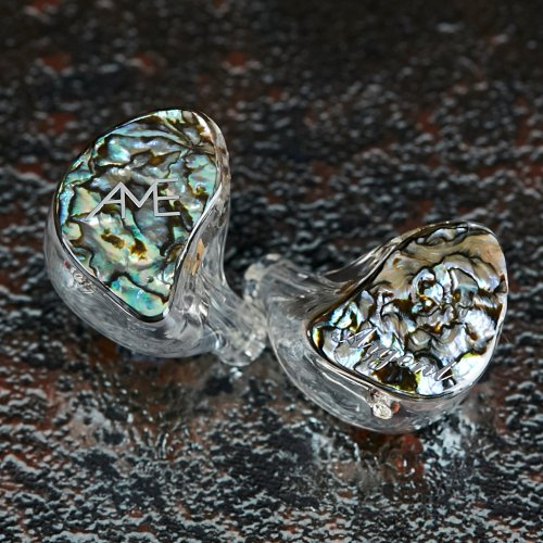 AME_CUSTOM_ARGENT_HYBRID_ELECTROSTATIC_IN_EAR_MONITOR_IEM_1024x1024@2x.jpg