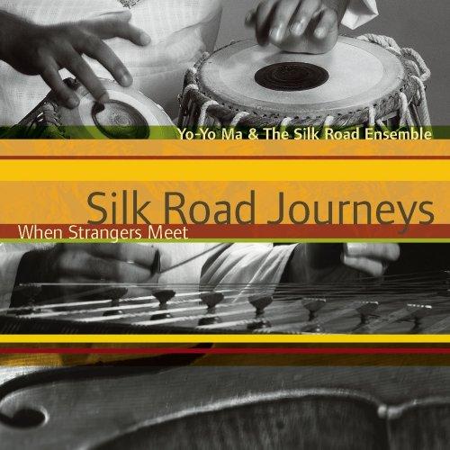 Silk Road_When Strangers.jpg