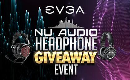 NU_Audio_HeadphoneGiveaway_420x258.jpg