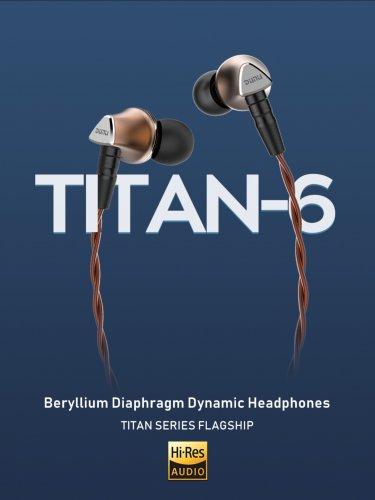 Titan 6-1.jpg