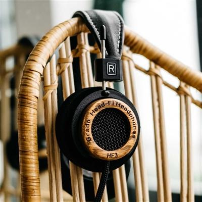 Grado HF3 Headphone