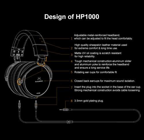 hp1000  (2).jpg