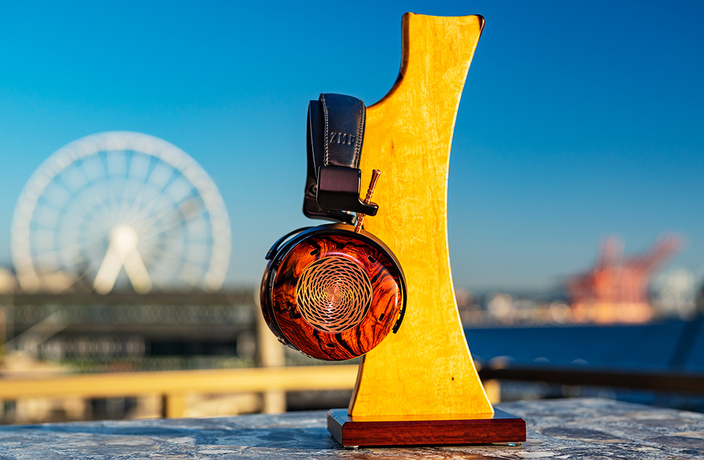 Verite (Cocobolo) - Seattle - Left (1024).jpg