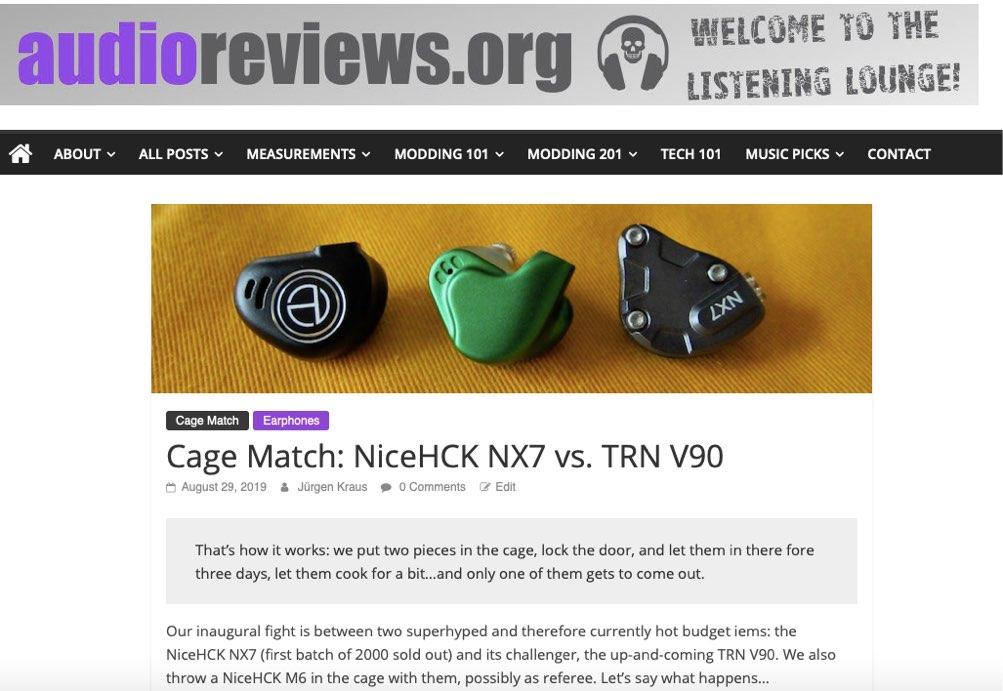Cage Match_ NiceHCK NX7 Vs. TRN V90 • Audio Reviews-3.jpg