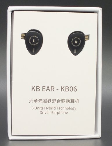 kbear-kb06-box-internal.JPG