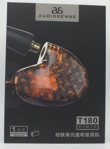 Audiosense-t180-box-front.JPG