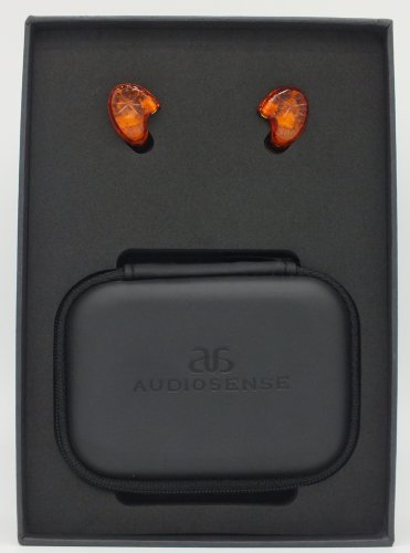 Audiosense-t180-box-internal.JPG