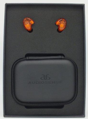 Audiosense-t180-box-internal2.JPG