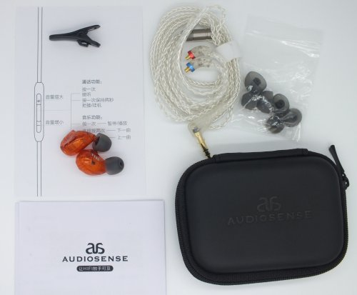 Audiosense-t180-kit.JPG