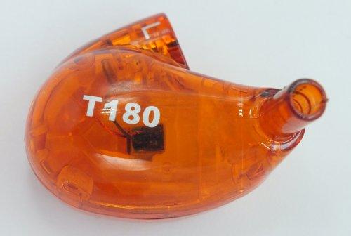 Audiosense-t180-under2.JPG