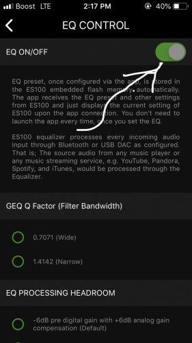 E83ECF54-48D8-4FC4-9AE6-BFD7706B1FA2.jpeg