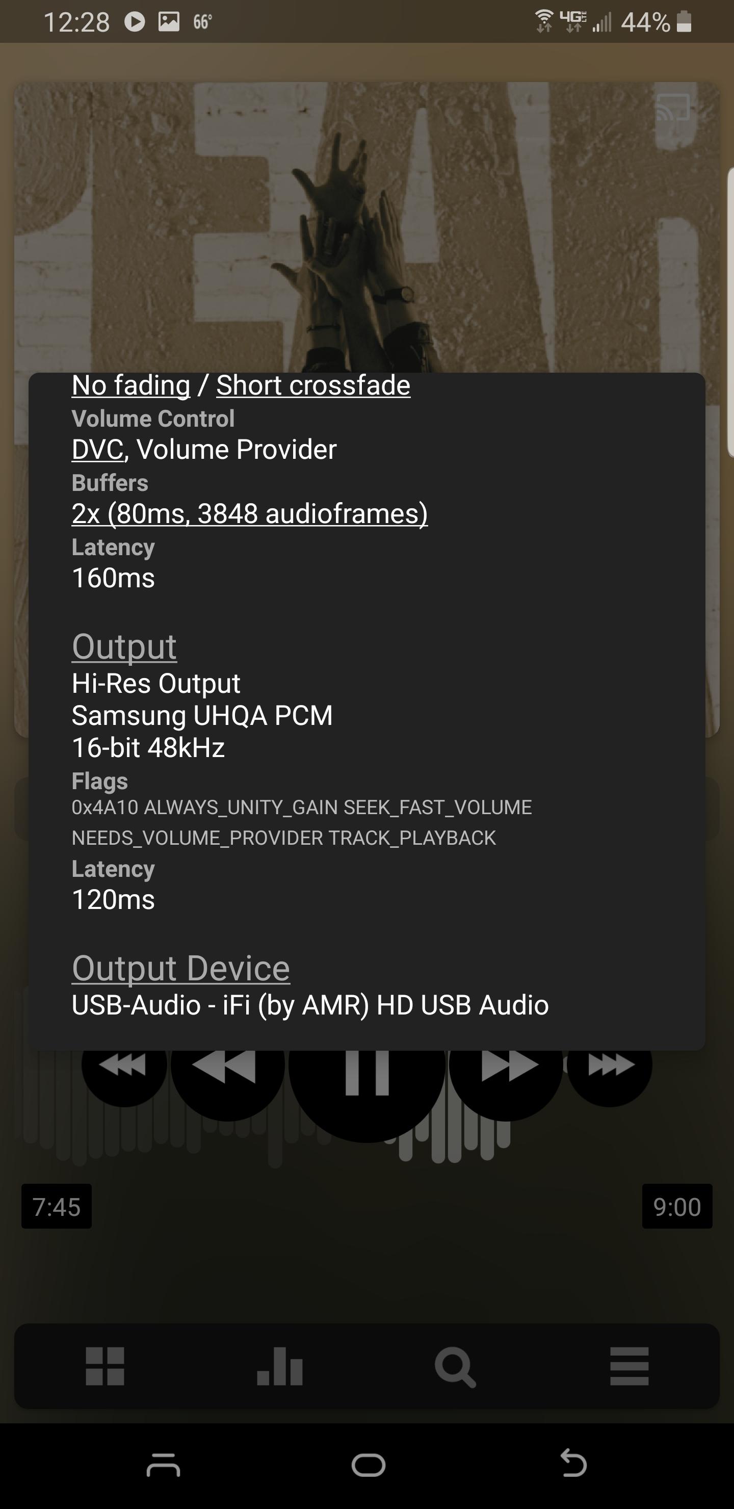 Screenshot_20190901-002840_Poweramp.jpg