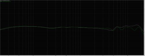 Superlux HD662F.png