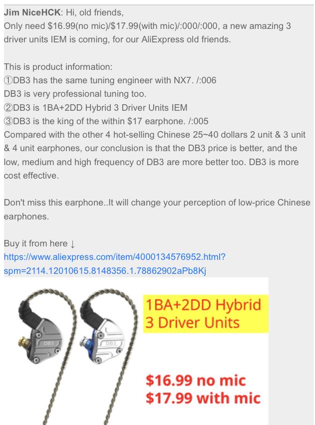 ZiShan T1 Hi-Fi Player Thread | Page 20 | Headphone Reviews