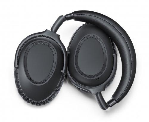 PXC 550-II Wireless_4.jpg
