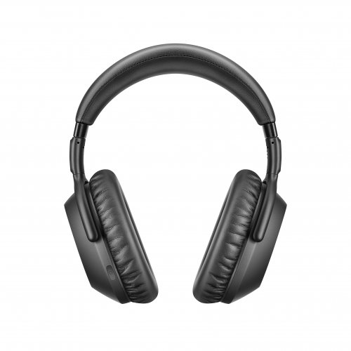 PXC 550-II Wireless_3.jpg