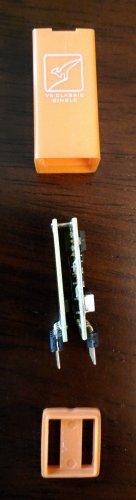 03b Old Design Side (cropped).jpg