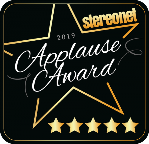 Stereonet Applause Award Small.png