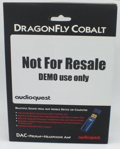 AQ-Cobalt-box-front.JPG