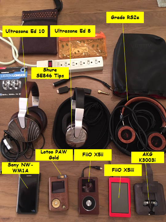 Planned Equipment Seattle.png