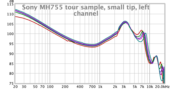 Sony MH755 tour sample L.png