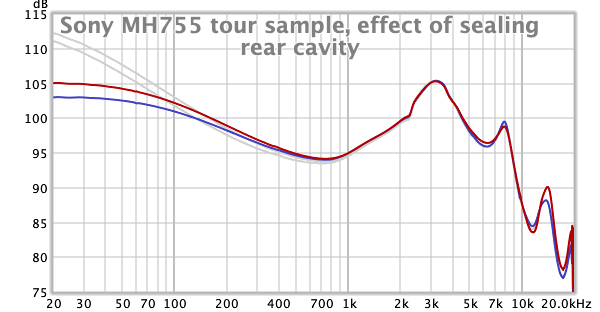 Sony MH755 tour sample, rear volume sealed.png