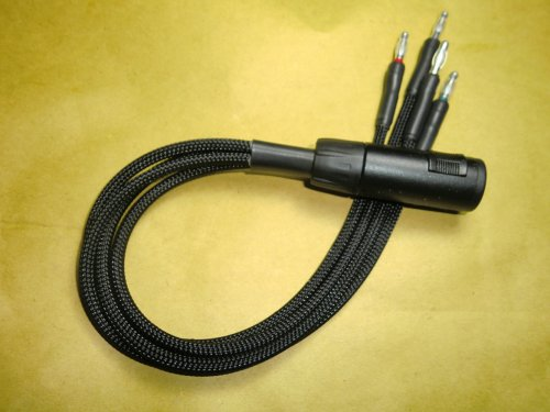 11-4-adapter-banana-005.jpg