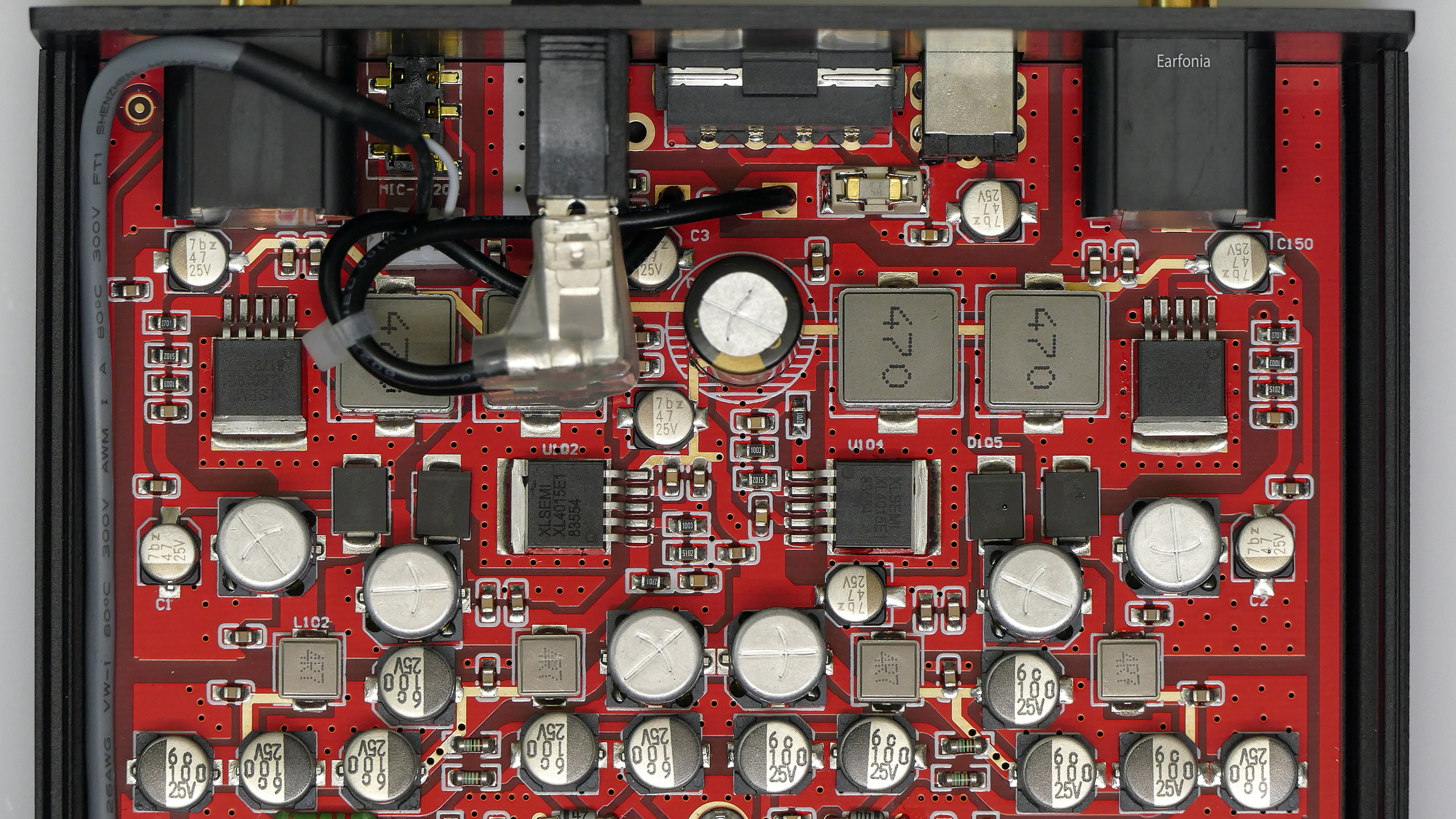 09a P1380197.jpg