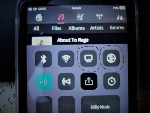 r3 menu1.jpg