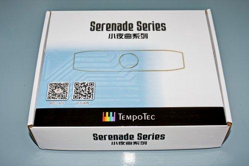 Serenade 02.jpg