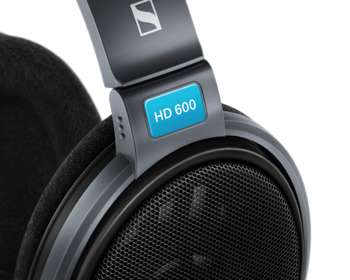 NEW HD 600.png