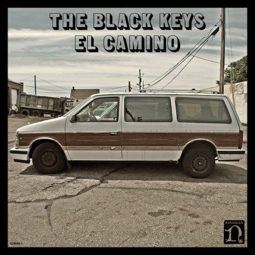 black-keys-640x640.jpg