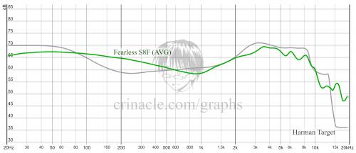 graph (28).png
