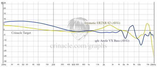graph (33).png