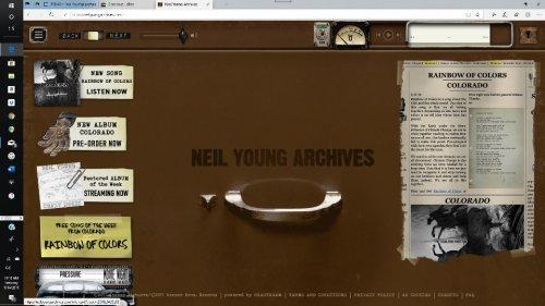 NeilYoungArchives.jpg
