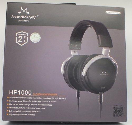 SoundMagic-HP1000-box-front.jpg