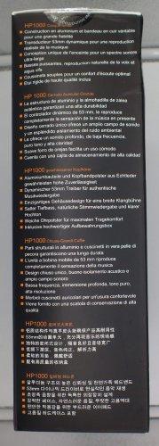 SoundMagic-HP1000-box-left.jpg